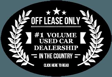 autos usados a la venta encuentre su auto usado hoy autoamigo offleaseonly. Black Bedroom Furniture Sets. Home Design Ideas