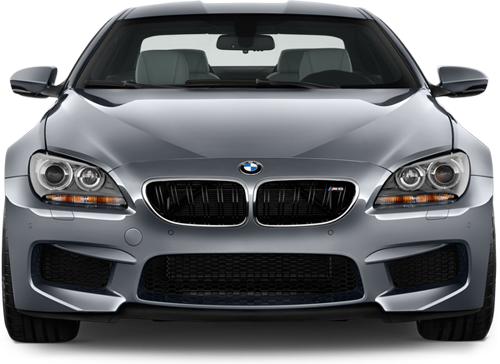 Offleaseonly Used Bmw For Sale No Hidden Fees No Stress Just The Best Used Bmw For Sale At