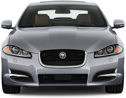 Off Lease Only Certified Used Jaguar Cars | Used Jaguar ...