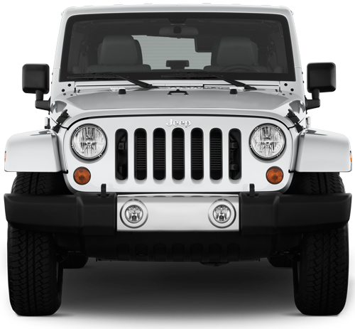 Orlando Used Cars For Sale: Used Jeep For Sale At OffLeaseOnly