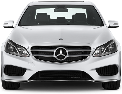 Used mercedes benz for sale at offleaseonly your next for Mercedes benz lease orlando