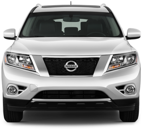 Orlando Used Cars For Sale: Used Nissan For Sale At OffLeaseOnly