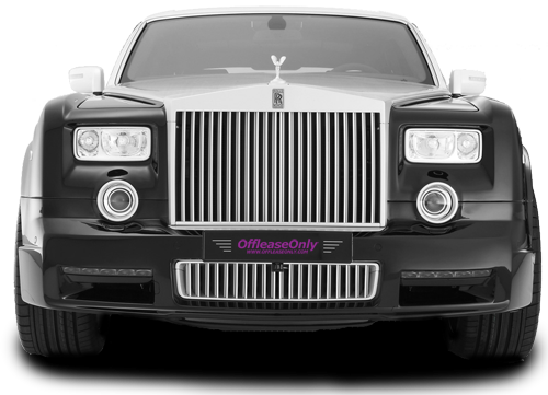 Off Lease West Palm Beach >> OffLeaseOnly Used Rolls Royce for Sale | Save thousands on ...