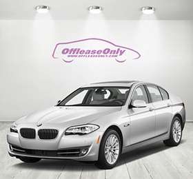 OffLeaseOnly Used BMW for Sale